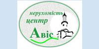 Авіс-ІФ - Нерухомість центр